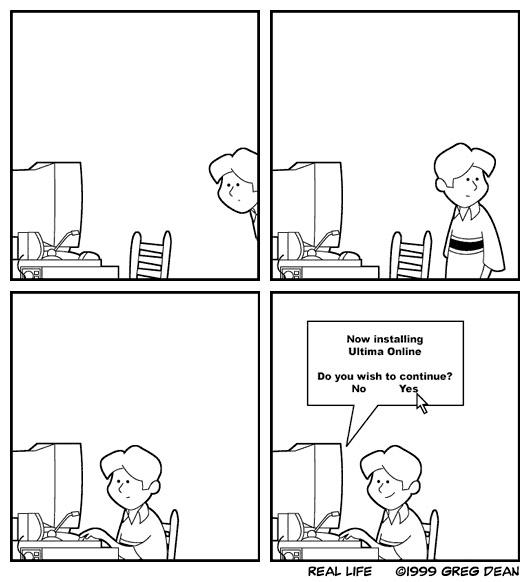 Title: 13