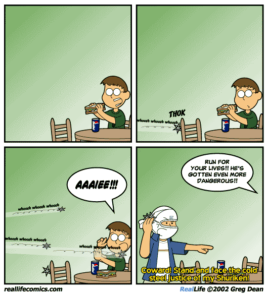 Title: 768